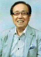 渡辺喜太郎