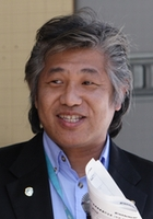 DoctorSOLAR Toshiキシムラ