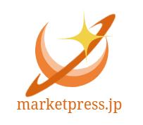 証券市場新聞 公式有料メールマガジン - まぐまぐ!
