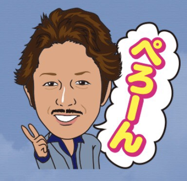 桜井 遊馬