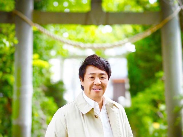 岡本マサヨシ