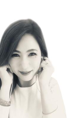 朱音 恵美子