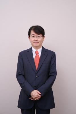 榊原正幸(MOTO教授)