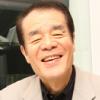 杉本清さん