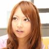 木村美紀さん