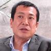 佐々木俊尚さん