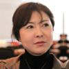 宮田恵さん