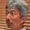 中島聡さん