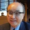 投資家・武蔵野学院大学名誉教授 山崎和邦さん