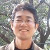 鈴木宣博さん