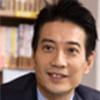 中谷彰宏さん