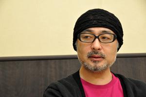 松尾スズキの画像 p1_3