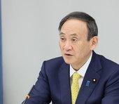 菅内閣の「五輪中止総辞職」は秒読みか。海外も嘲笑スガーリンのコロナ迷走劇=今市太郎
