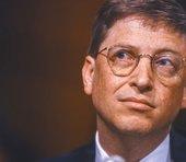 ビル・ゲイツが「農地買収」で備える危機とは?コロナの次に要警戒=浜田和幸