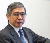日銀保有ETF「含み益12兆円」の虚構。利確で日本株は地の底に落ちる=今市太郎