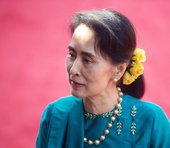 スーチー氏拘束をなぜ静観?隣国タイから見たミャンマーの「利用価値」=栗原将