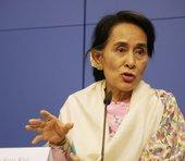 ミャンマーの軍事クーデーターはなぜ「すんなり」成功したか?現地は抗議控えめ=浜田和幸