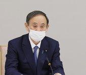 日経平均3万円回復はバブルの序章。近づく4万円到達と「億り人量産」、超インフレに傾く日本で何が起こるか?=矢口新