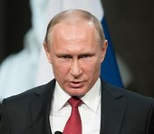 ロシアとEU、突然の対立激化で「関係断絶」の危機。日本経済にも暗雲=児島康孝