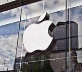 アップルカー交渉破談で13兆ウォン消失。韓国現代、被害者面の裏で「株価操作」か