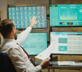 日経平均、急反発後のシナリオは?今週の株式ペンタゴンチャート分析=川口一晃