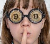 ビットコインは年内1000万円も。昨年末時点で500万円到達を言い当てた専門家の展望。3つの急落材料とDeFi・NFTの最新動向も解説=大平