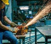 """強い製造業に騙されるな。景気""""本格回復""""と見るのは早計、日本株に2つの急落リスク=栫井駿介"""