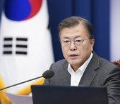 なぜ人権にうるさい韓国がウイグル問題に触れぬ?二番煎じの米韓会談で文在寅は窮地に立つ=勝又壽良