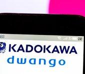 コロナ下でKADOKAWAが進化。売上・営利を過去最高に導いた2つのDX戦略とは?出版事業の利益倍増、教育事業にも要注目=シバタナオキ