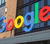 決算絶好調のGoogle、コロナ後もリモート継続?それともオフィスに戻る?決め手となる今後の戦略と注力分野=シバタナオキ