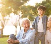 巨額の中国マネーはどこへ向かうか?「少子高齢化」急加速で富裕層が逃げ出した=田中徹郎