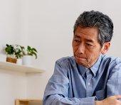 質素な生活でも老後破綻に。家の修繕、介護、葬儀…生活費以外に貯金はいくら必要か?=川畑明美