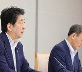 開示後も「赤木ファイル」を完全無視。このまま放置なら日本は法治国家を名乗れない=今市太郎