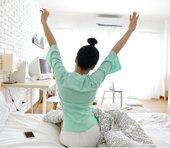 生涯独身でもマイホームを買うべき理由。最新版「住宅ローン減税」のお得度=川畑明美