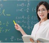 学習塾を非営利化する中国「少子化対策」の本気度。日本は無策で大丈夫か?