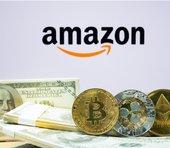 ガセネタだった「Amazonビットコイン決済導入」が本当になる条件は?値動きの荒さが障壁=高梨彰