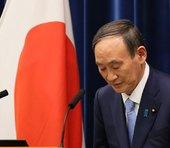 始まった自民党内「菅おろし」次期総裁は河野太郎氏か。発表はいつもの選挙直前サプライズ=吉田繁治