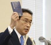 """岸田氏""""二階おろし""""で首相就任か。支持率低迷も「野党よりマシ」で自公政権は揺るがない=山崎和邦"""