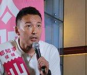 山本太郎「れいわニューディール」は日本を救うか?メロリン給付金1人60万円は熱意だけでは配れない=原彰宏