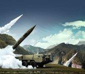 北朝鮮ミサイルが為替直撃「嫌な円高」で日経平均に逆回転リスクも=角野實