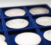 """中国の古銭ブームでアジアコイン暴騰へ。やがて世界に広がる""""銀貨ドミノ倒し""""に刮目せよ=田中徹郎"""