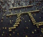中国、仮想通貨禁止の裏。デジタル人民元がすべての電子決済の覇者になる日=久保田博幸