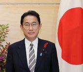 """優秀な人ほど日本を降りていく、岸田内閣「富の再分配」の異常性。国民や投資家は増税ではなく""""稼げる社会""""を求めている=角野實"""