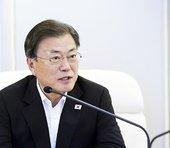 """日本が無視するウォン安と韓国デフォルト危機。""""助け舟""""なく為替・ビットコインの総崩れに要警戒=今市太郎"""