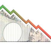 もう「円安=株高」は期待できない。日本円はひとり負け、負の影響に要警戒=持田有紀子