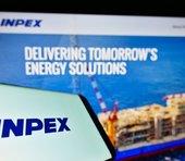 原油価格高騰、日本の石油メジャーINPEX株は買いか?長期投資家が避けるワケ=栫井駿介