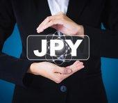 中韓以下の格付けでも、日本円が「安全通貨」と言われ続ける理由=矢口新