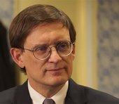「銀価格はこれから強烈に上がる」CMEグループトップの預言は成就するか?