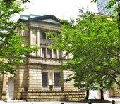 日銀の新政策「長期金利ターゲット」の具体的な範囲とは?=久保田博幸