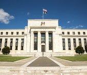 FRBに追随し利上げを急ぐ世界。先進諸国は本当に景気回復しているのか?=今市太郎